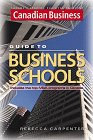 What's in an MBA?: The Complete Guide…
