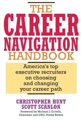 the-career-navigation-handbook