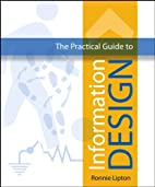 The Practical Guide to Information Design by…