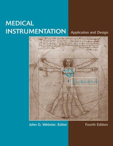 medical-instrumentation-application-and-design