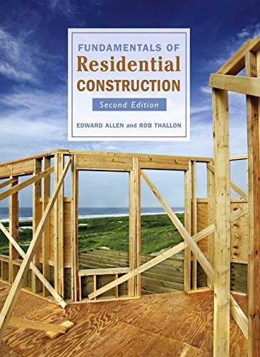 fundamentals-of-residential-construction