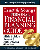 Ernst & Young's Personal Financial Planning…