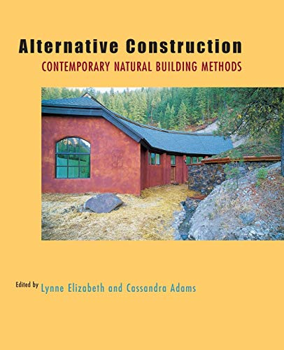 alternative-construction-contemporary-natural-building-methods