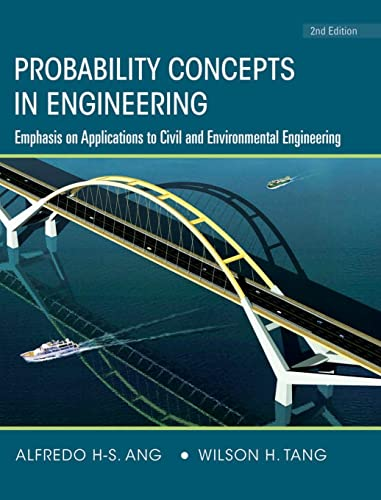 probability-concepts-in-engineering-emphasis-on-applications-to-civil-and-environmental-engineering-v-1