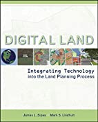 Digital Land: Integrating Technology into…