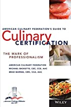 The American Culinary Federation's…