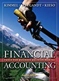Paul D. Kimmel: Financial Accounting: Tools for Business Decision Making