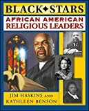 Haskins, Jim: African American Religious Leaders