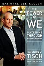 The Power of We: Succeeding Through…
