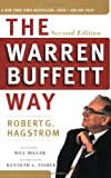 Hagstrom, Robert G.: The Warren Buffett Way