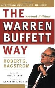 The Warren Buffett Way, Second Edition by…
