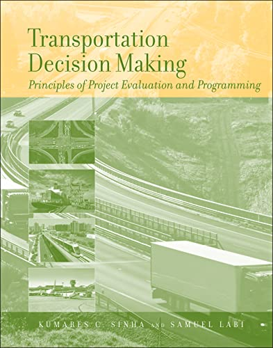 transportation-decision-making-principles-of-project-evaluation-and-programming