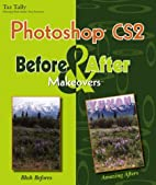 Photoshop CS2 Before & After Makeovers…