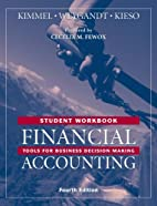 Financial Accounting, Student Workbook:…