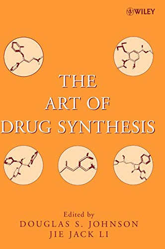 the-art-of-drug-synthesis