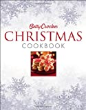 Crocker, Betty: Betty Crocker Christmas Cookbook