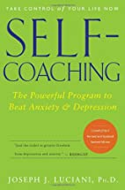 Self-Coaching: The Powerful Program to Beat…