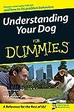 Coren PhD, Stanley: Understanding Your Dog For Dummies