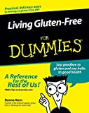 Korn, Danna: Living Gluten-Free for Dummies