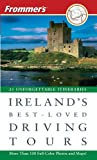 Poole, Susan: Frommer's Ireland's Best-loved Driving Tours