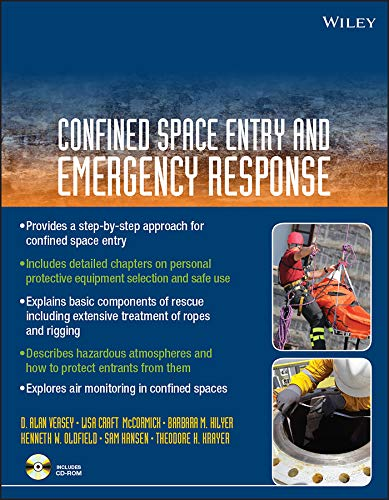 confined-space-entry-and-emergency-response