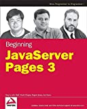 Li, Sing: Beginning JavaServer Pages 3