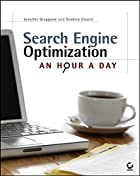 Search Engine Optimization: An Hour a Day by…