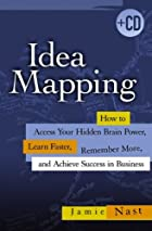 Idea Mapping: How to Access Your Hidden…