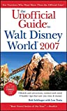 Sehlinger, Bob: The Unofficial Guide to Walt Disney World, 2007