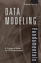 Data Modeling Fundamentals: A Practical…