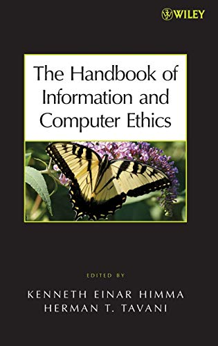 the-handbook-of-information-and-computer-ethics
