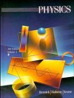 Physics, Volume 1 by Robert Resnick