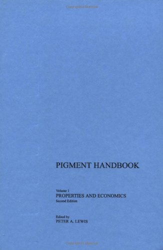 pigment-handbook-volume-1-properties-and-economics
