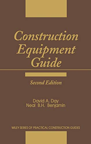 construction-equipment-guide-wiley-series-of-practical-construction-guides