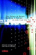 The Future of Retail Banking in Europe: A…