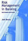 Joël Bessis: Risk Management in Banking, 2nd Edition