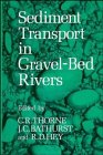 Sediment Transport in Gravel-bed Rivers by…