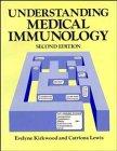 Understanding medical immunology by Evelyne…