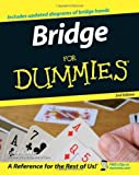 Kantar, Edwin B.: Bridge for Dummies