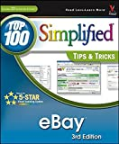 Wilkinson, Julia: Ebay: Top 100 Simplified Tips & Tricks