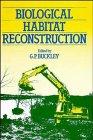 Biological Habitat Reconstruction by G.P.…