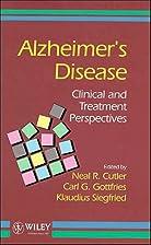 Alzheimer's Disease: Clinical and Treatment…