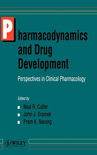 pharmacodynamics-and-drug-development-perspectives-in-clinical-pharmacology