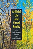 Magnenat-Thalmann, Nadia: Artificial Life and Virtual Reality