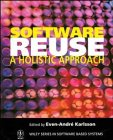 Software Reuse: A Holistic Approach by…