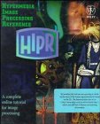 Fisher, Robert B.: Hypermedia Image Processing Reference (HIPR)