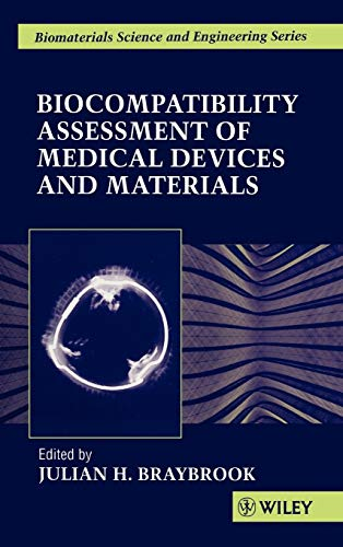 biocompatiblity-assessment-of-medical-devices-and-materials