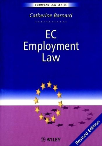 ec-employment-law-revised-edition