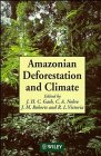 Roberts, J. M.: Amazonian Deforestation and Climate