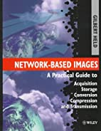 Network-Based Images: A Practical Guide to…